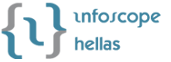 Infoscope Hellas Web Services