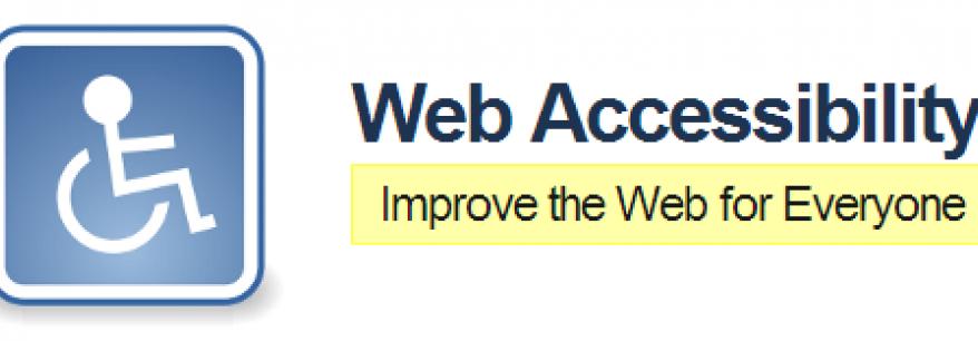 Οδηγίες για την Προσβασιμότητα του Περιεχομένου του Ιστού, έκδοση 2.0  (Web Content Accessibility Guidelines 2.0)