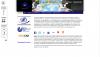 Assisnet - Custom CMS - Ιστοσελίδες προσβάσιμες σε αμέα - Πρότυπο WCAG 2.0